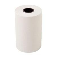 Bobine rouleau papier thermique 58mm