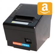 Imprimante cloud amazon 58mm