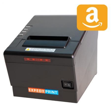 Imprimante Cloud Amazon 80mm