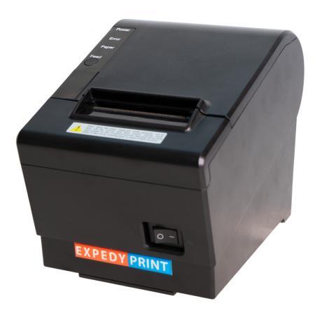 Imprimante caisse et cuisine WIFI Ethernet USB 58mm