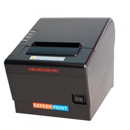 Imprimante caisse et cuisine WIFI Ethernet USB 80mm